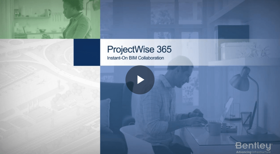 ProjectWise-365-thumbnail-Video