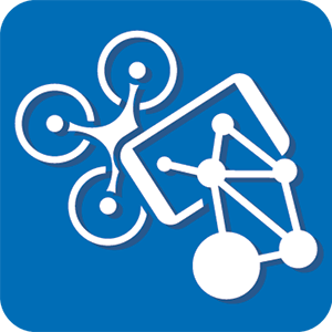 icon of modeling software