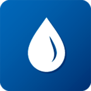 icon of droplet