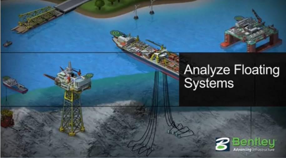 MOSES Product Video Thumbnail_Analyze Floating Systems