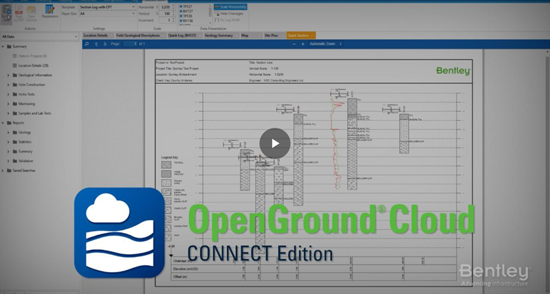 OpenGround-Cloud-video-thumbnail