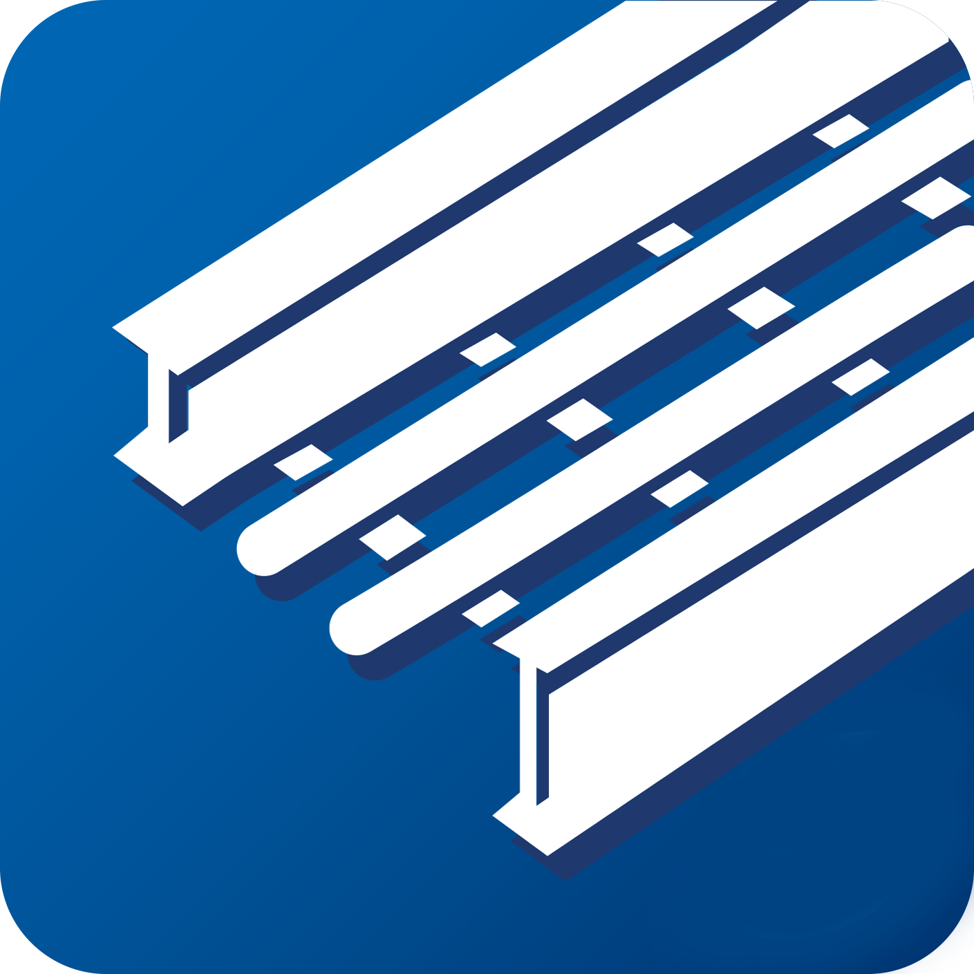 icon for BRCM product