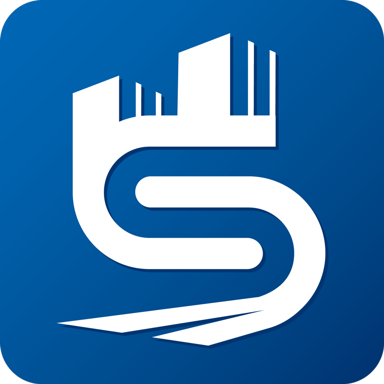 icon of SYNCHRO product